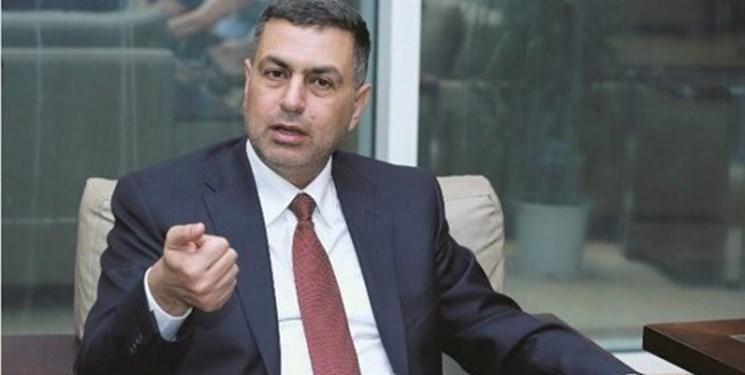 منابع رسانه ای، استاندار بصره نامزد نخست وزیری عراق شد