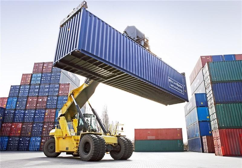 تجارت 2 میلیارد دلاری ایران و چین در نخستین ماه 2016