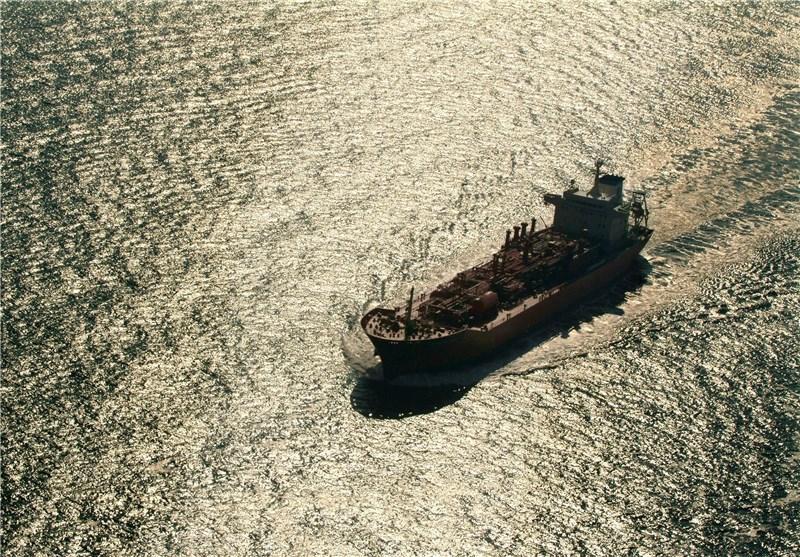 عراق ملاک قیمت گذاری نفت خود در بازار آسیا را تغییر می دهد
