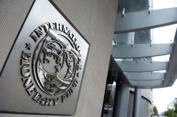 صندوق بین المللی پول منتشر کرد؛ پیش بینی رشد اقتصاد دنیا در 2020