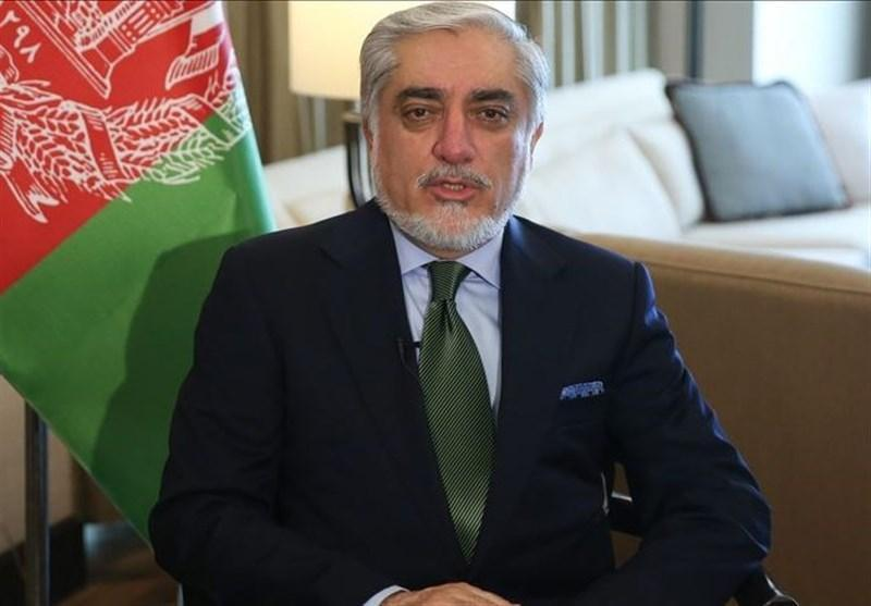 افغانستان، عبدالله: پاکستان به درخواست دولت فراگیر گذرگاه چمن-سپین بولدک را باز کرد