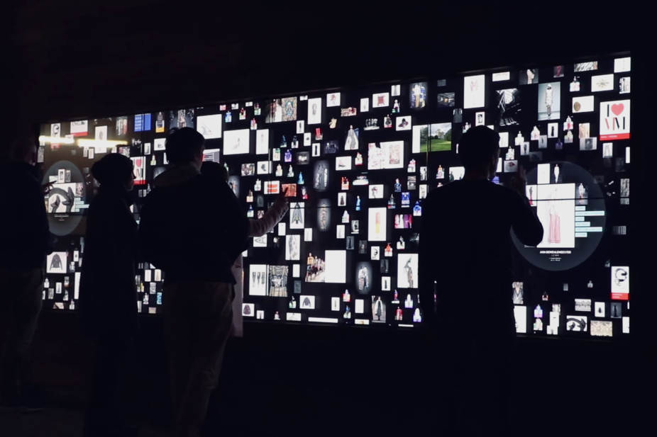 اهمیت بهره مندی از میراث دیجیتال، برای بازسازی مجازی میراث فرهنگی چه مراحلی را باید طی کرد؟
