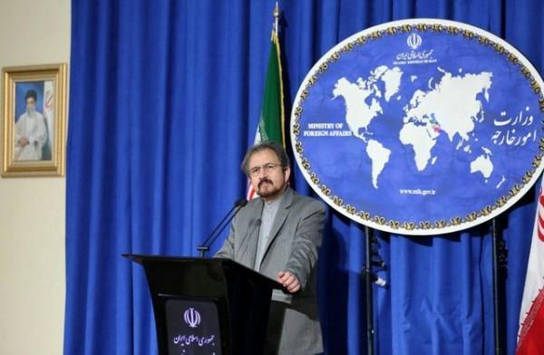 حجاج نگران نباشند، دور بعدی مذاکرات ایران و کانادا در اوتاوا برگزار می گردد