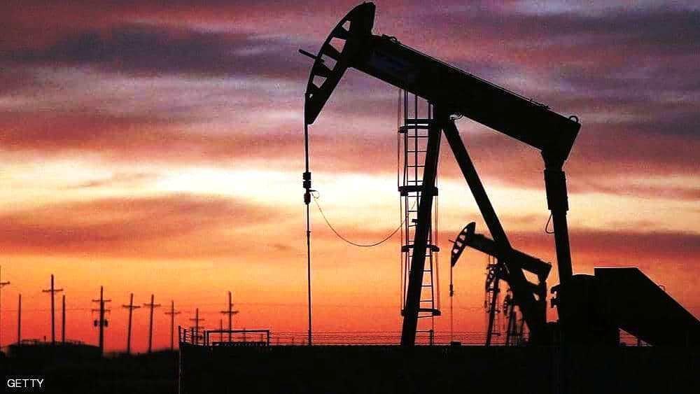 خبرنگاران روسیه از عربستان و آمریکا خواست سهمی برابر با این کشور در کاهش فراوری نفت داشته باشند