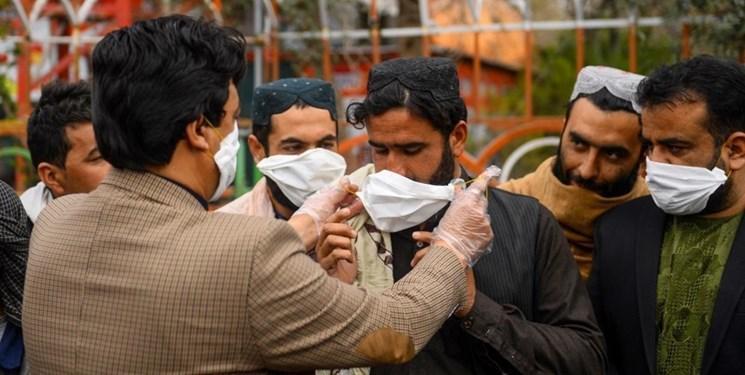 کرونا، افغانستان از اعمال منع رفت وآمد در کابل خبر داد