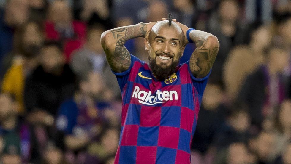 دردسر جدید اینتر برای جذب هافبک بارسلونا