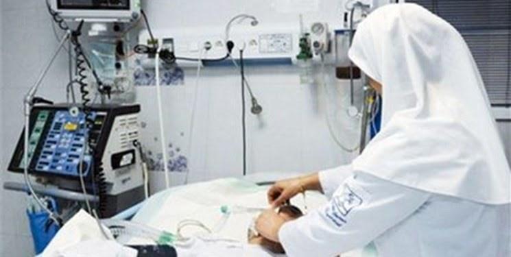 16 پیشنهاد به وزیر بهداشت درباره جلوگیری از فرسایش روحی و جسمی پرستاران