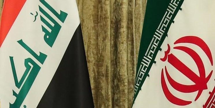 آمریکا معافیت عراق برای خرید برق از ایران را 30 روز دیگر تمدید کرد