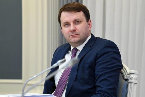 مشاور پوتین: روابط بین الملل در پساکرونا دگرگون می شود
