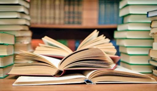 بیش از 16 میلیارد ریال کتاب از ناشران خریداری شد