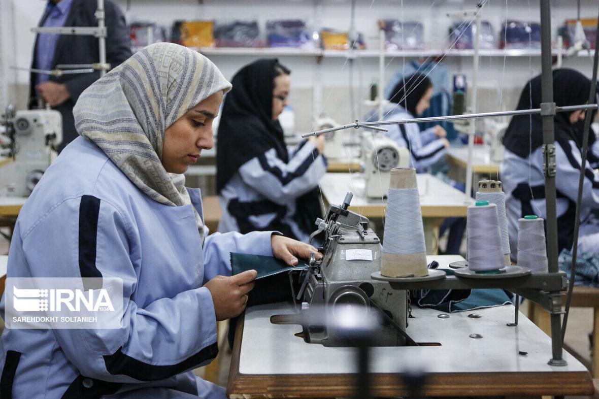 خبرنگاران اقتصادِ تعاون در اصفهان، نیازمند حمایت و برنامه ریزی