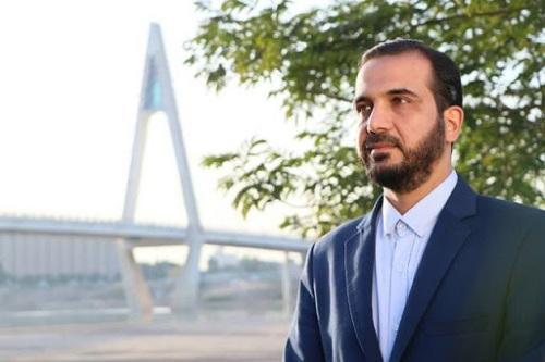 آقای وزیر نیرو؛ گویا صدای العطش مردم خوزستان را نمی شنوید!