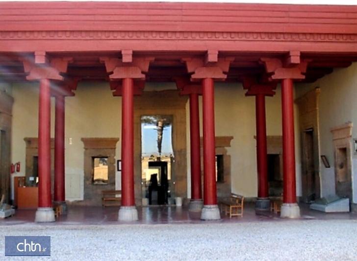 نقش موزه ها در توسعه گردشگری