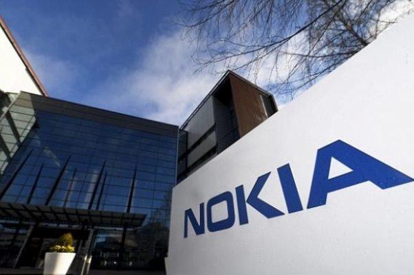 نوکیا موبایل 5G ارزان می سازد