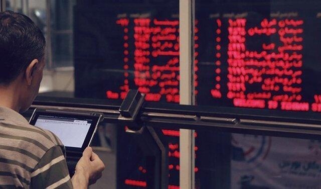 قیمت سهام برخی شرکتها متناسب با ارزش ذاتی آن نیست