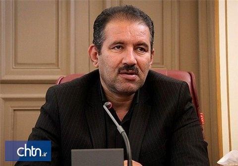 توسعه هایپرهای عرضه صنایع دستی در اصفهان