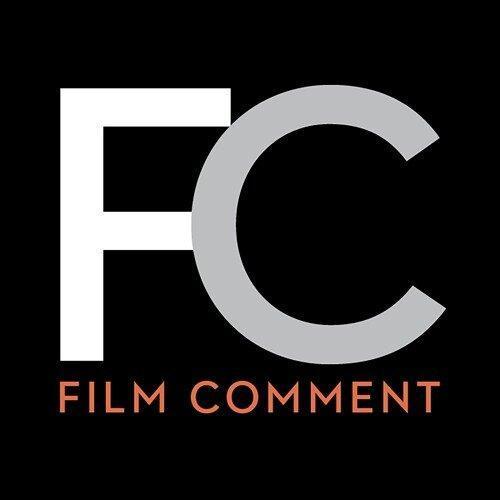 یک نشریه معروف سینمایی در خطر تعطیلی