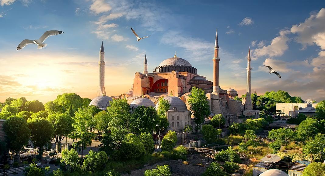 پرواز ایرلاین های ایرانی به استانبول