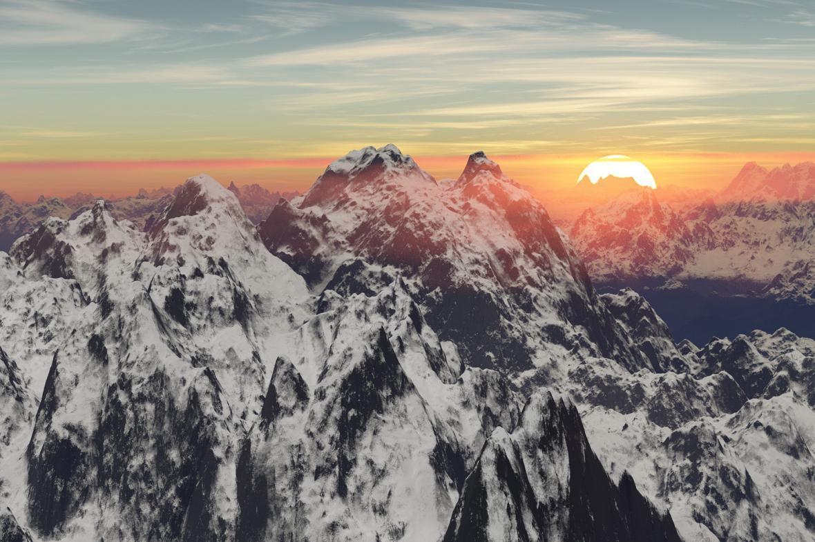 8 تفریح هیجان انگیز در نپال