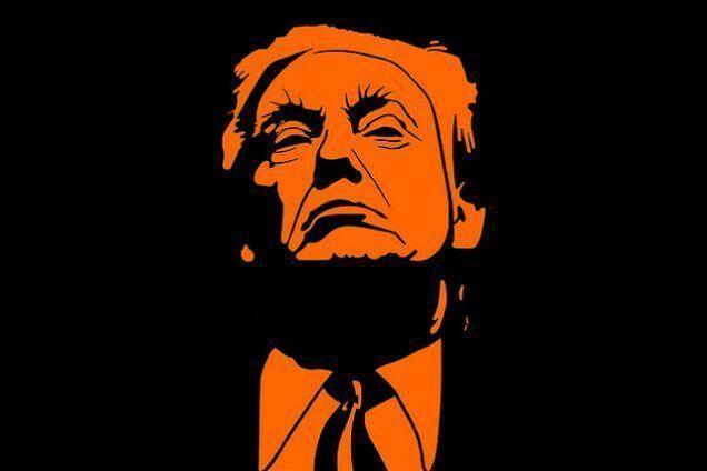خبرنگاران عوامل ناپیدای پیروزی احتمالی ترامپ