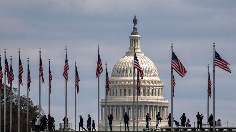 با نزدیک شدن به انتخابات،جنگ سیاسی در آمریکا شدت گرفت