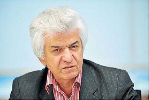 رتبه سهولت کسب و کار ایران به زیر 50 می رسد