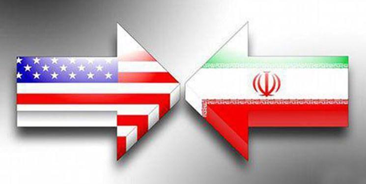 اقدام جدید ترامپ علیه ایران به گزارش خبرنگاران به نقل از فارس، دولت آمریکا به ریاست دونالد ترامپ امروز پنجشنبه شرایط اضطرار ملی در قبال ایران را برای یکسال دیگر تمدید کرد.