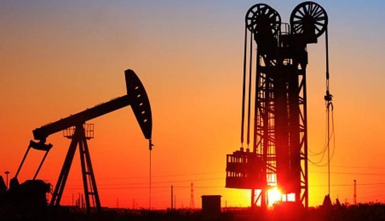 پیش بینی درآمد صادرات نفت منطقی است؟