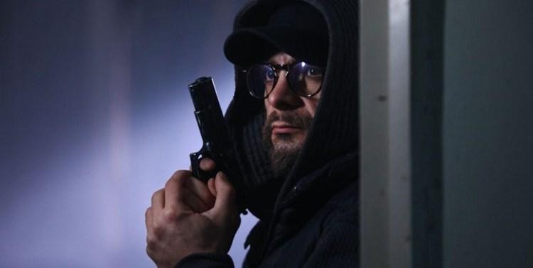 ماموستایی که در سریال خانه امن ترور شد چه کسی بود؟