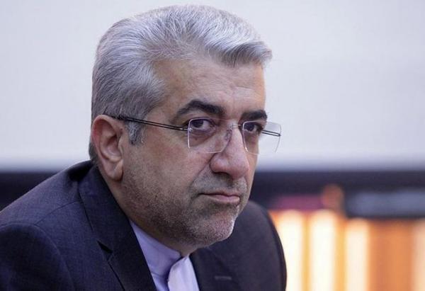 وزیر نیرو: مشترکان پر مصرف جریمه میشوند