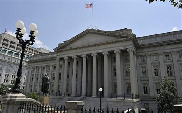 آمریکا تحریمهایی علیه چهار نهاد در ارتباط با ایران اعمال کرد