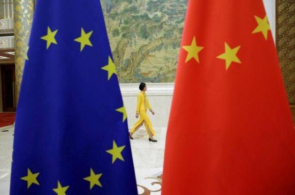 اتحادیه اروپا از چین خواست همه خبرنگاران بازداشتی را آزاد کند