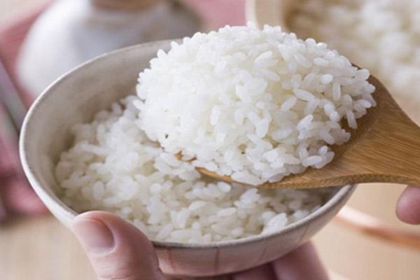 خواص برنج سفید - بهترین روش پخت برنج چیست؟