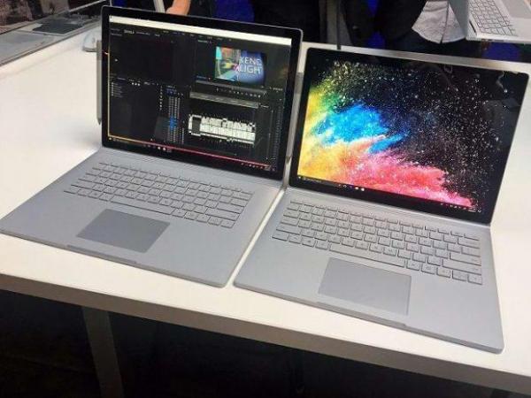 قیمت انواع لپ تاپ، امروز 15 دی 99