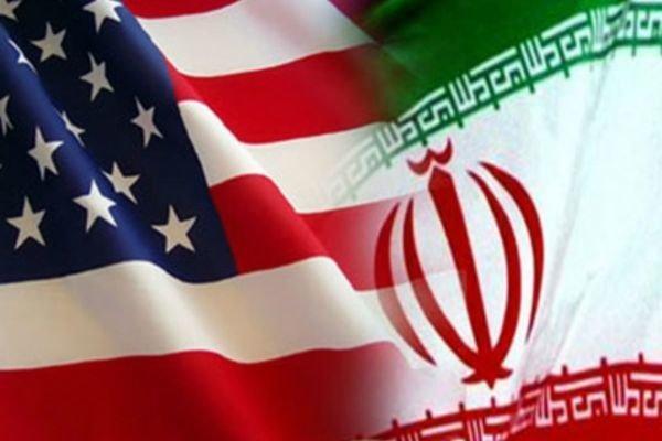 آمریکا تحریم های جدیدی علیه صنایع فلزات و تسلیحات متعارف ایران وضع می نماید