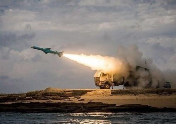 عظیمترین نیروی نظامی متعلق به کدام کشور ها است؟ ، ایران، هشتمین ارتش عظیم دنیا