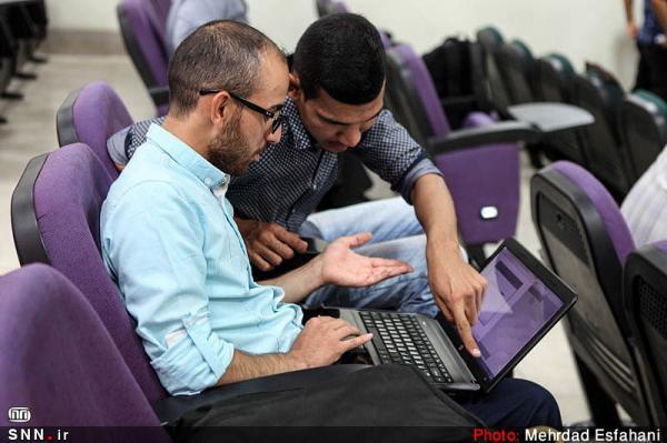 مهلت ثبت نام و ویرایش اطلاعات کنکور ارشد 1400 امروز، 8 بهمن به انتها می رسد
