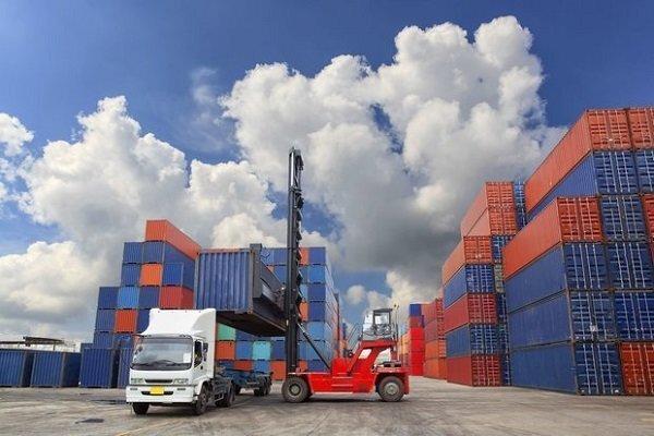 دولت و مجلس به صادرات و واردات به عنوان یک تعهد بین المللی نگاه نمایند