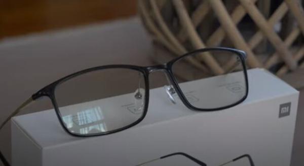 عینکی هوشمند برای برطرف بیماری های مغزی
