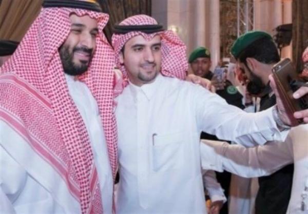 عربستان، مستند جاسوسی های جدید حکومت سعودی از مخالفان و منتقدان
