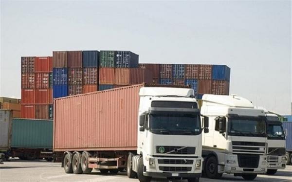 رشد 43 درصدی پوشش های صادرات در 10 ماهه سال جاری