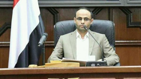 خبرنگاران مقام یمنی: محاصره مردم یمن چهره زشت آمریکا را آشکار کرد