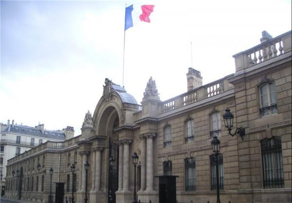 فرانسه دسترسی به اسناد جنگ الجزایر را تسهیل می نماید