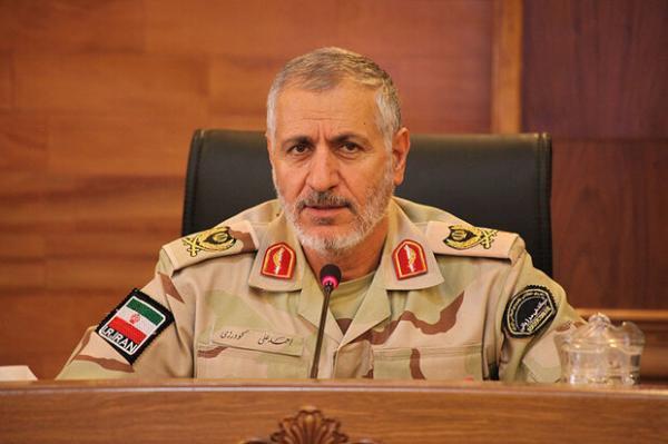 برای تامین امنیت خلیج فارس به کشورهای بیگانه احتیاج نداریم