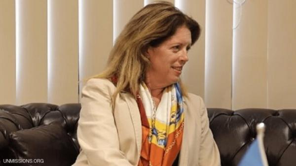 تاکید سازمان ملل بر لزوم برگزاری انتخابات لیبی در موعد مقرر