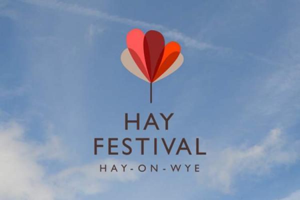 فستیوال ادبی هی به طور مجازی برگزار می گردد، حضور ولزی ها در کشورهای مختلف