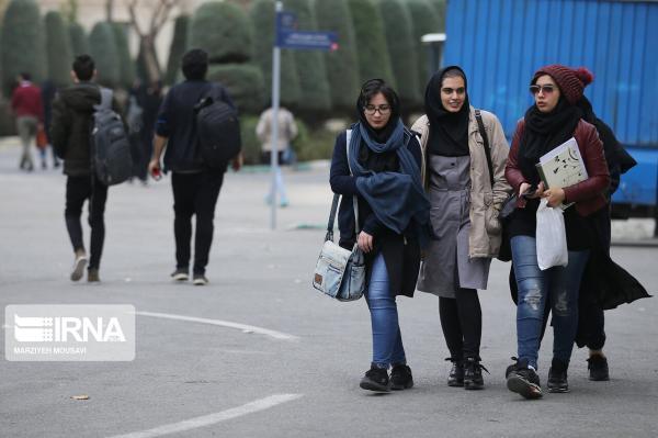خبرنگاران کانون های فرهنگی دانشجویان را جامعه پذیر کرد