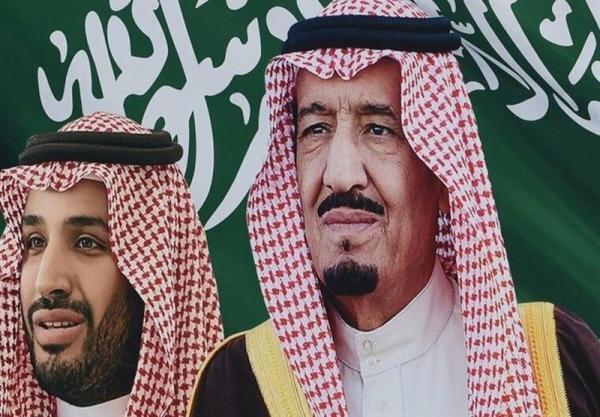 عربستان، کاخ پادشاهی در حالت آماده باش، ملک سلمان به تکاپو افتاد