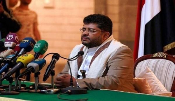 خبرنگاران صنعا: منتظر اقدام عملی آمریکا در توقف دخالت خارجی در یمن هستیم