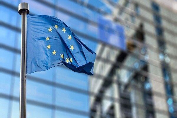 بیانیه اتحادیه اروپا درباره توقف اجرای پروتکل الحاقی خبرنگاران